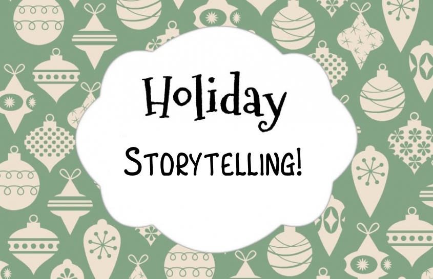 holiday-storytime-845x545