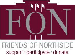 FON logo 2017