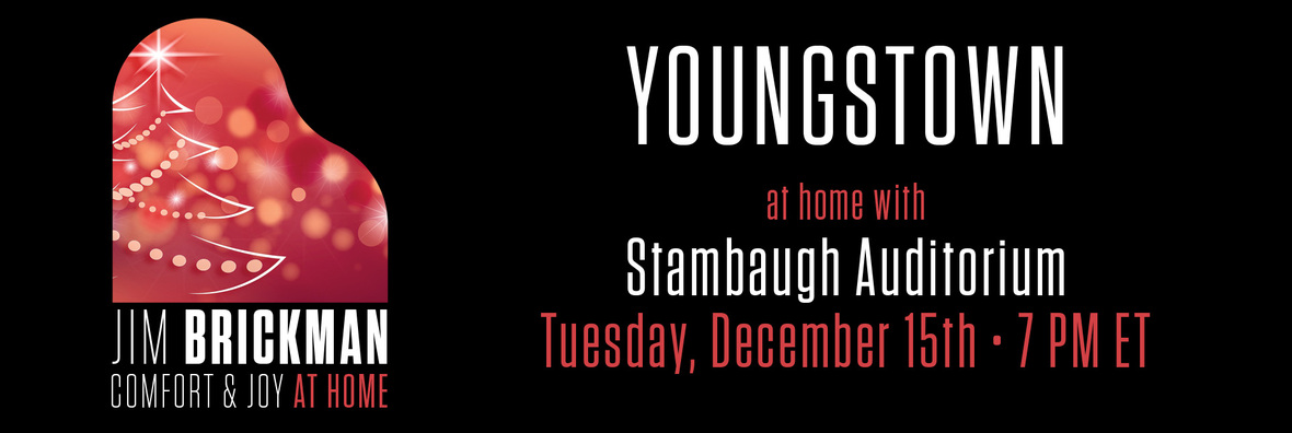 YoungstownHeader