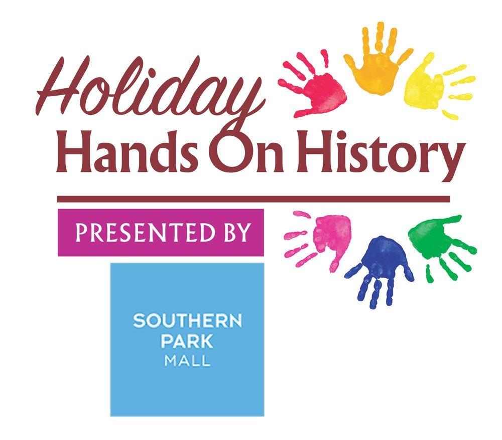 2020 Holiday HandsOnHistory-SPM-Stacked Website-edit