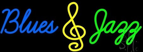 n105-12096-blues-jazz-neon-sign large