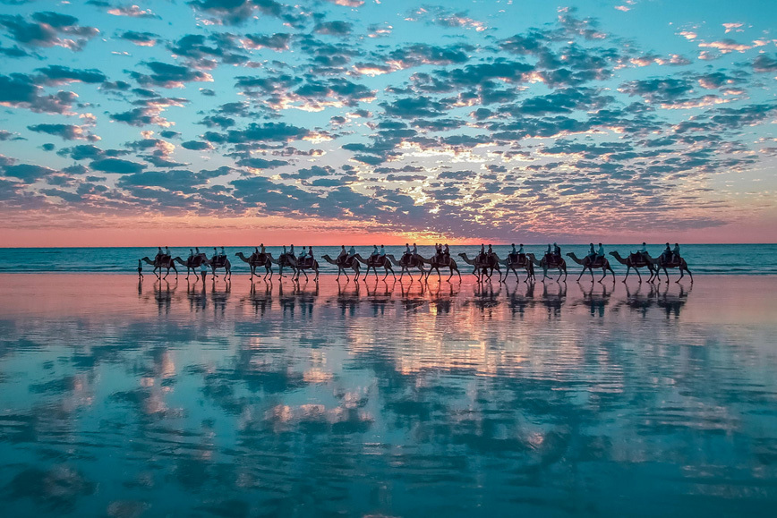 cable-beach-broome-australia