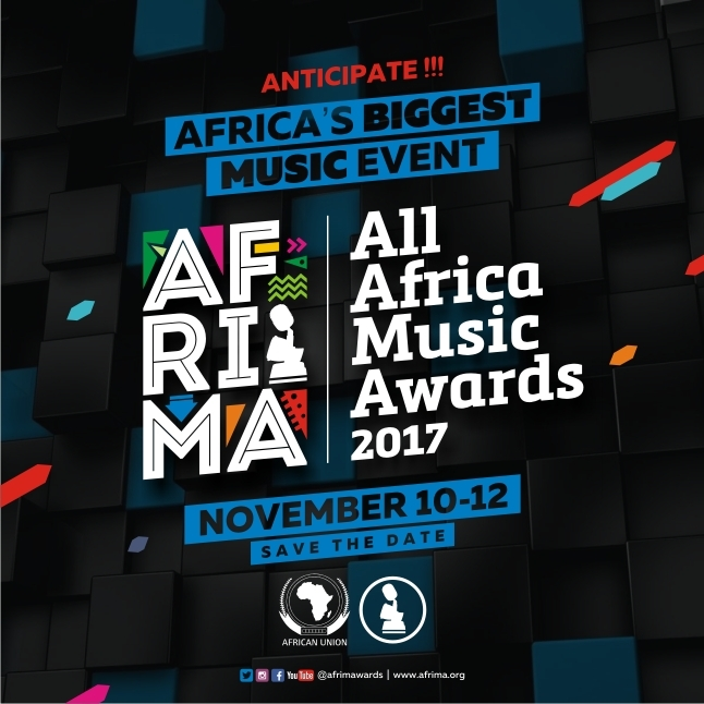 AFRIMA-2017-SAVE-THE-DATE-4