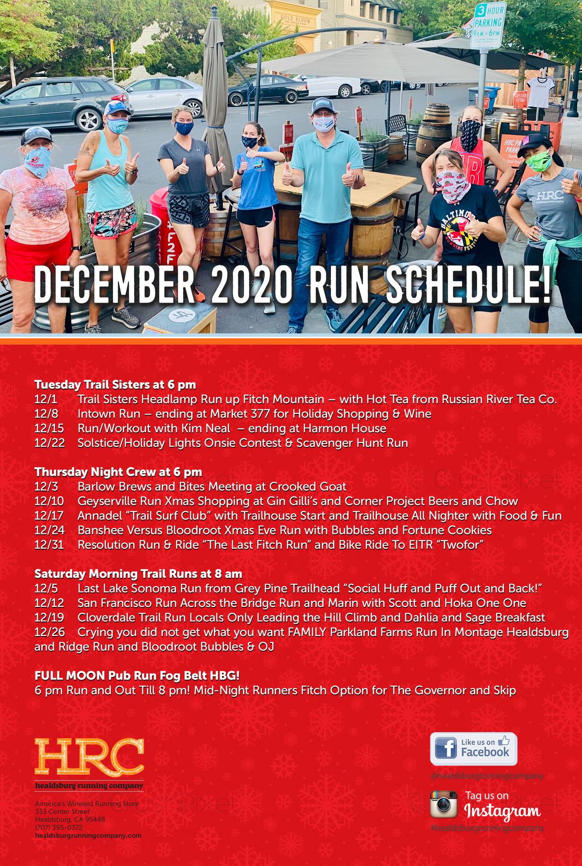 dec-run-sched-2020
