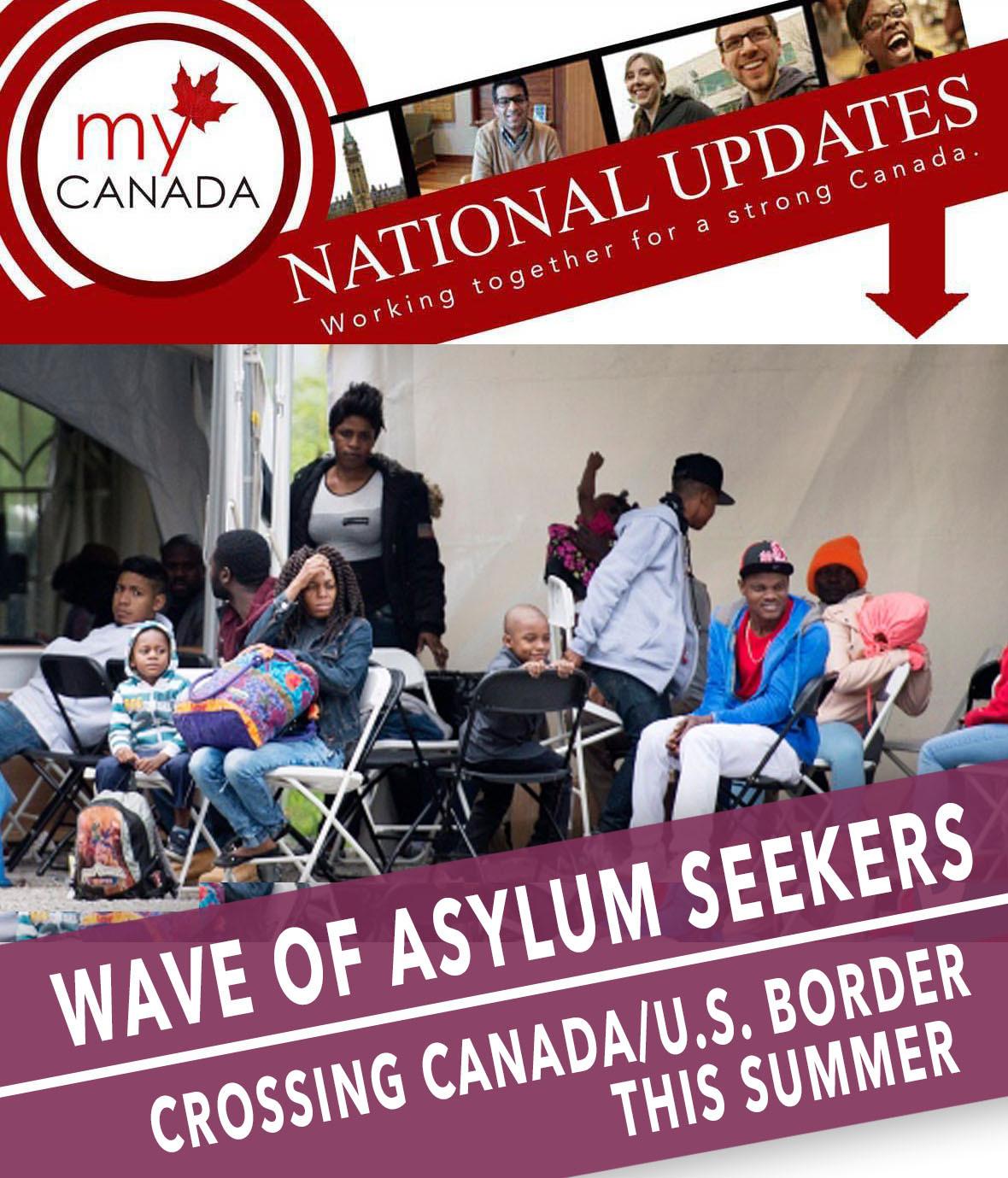 asylumseekersupdate