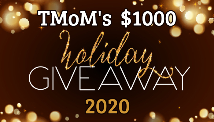 giveaway2020