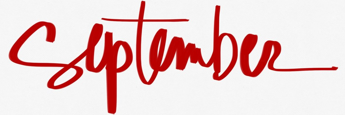 september Copy
