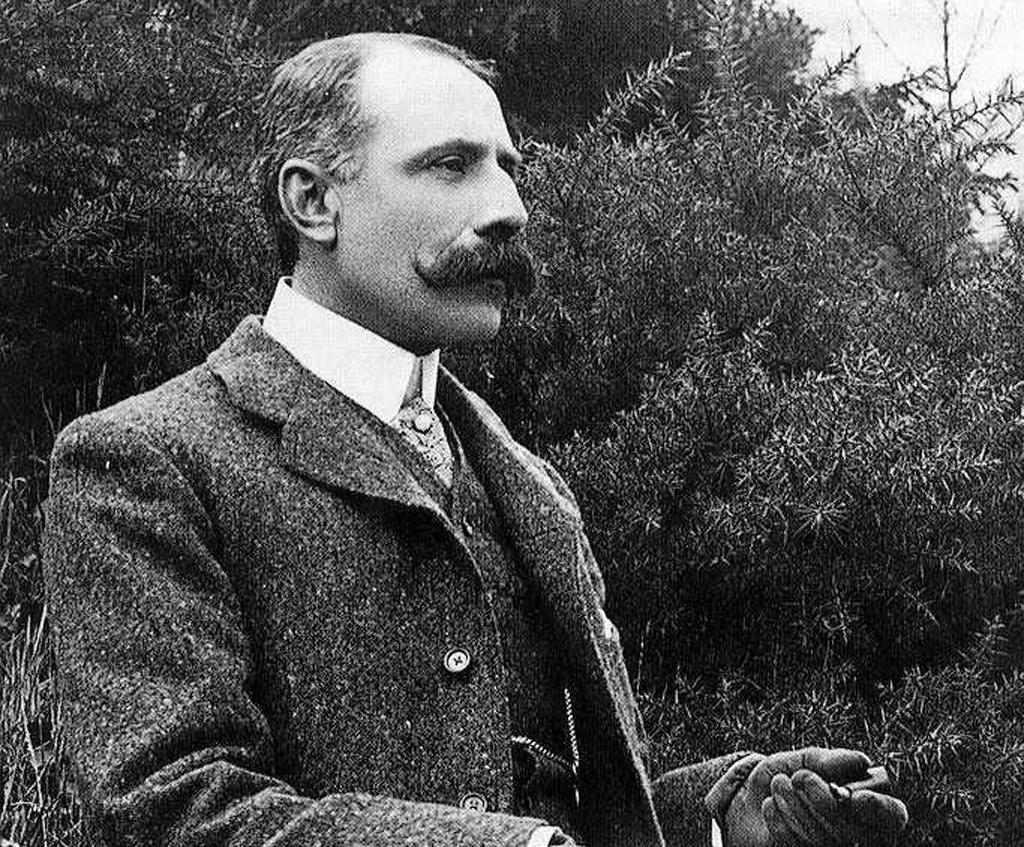 Edward Elgar-crop