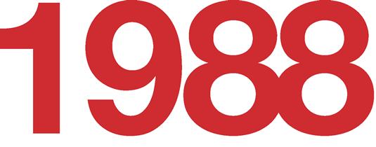 Year1988