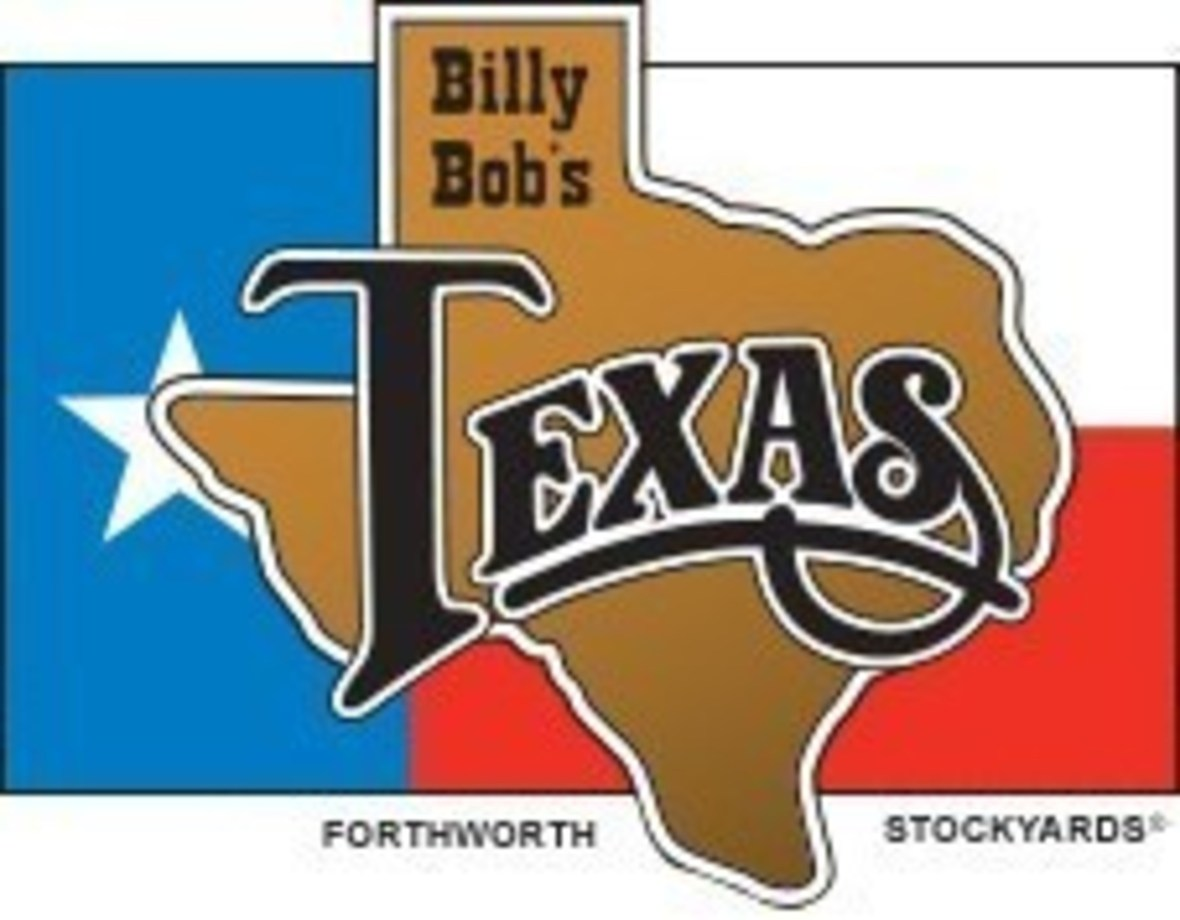 billy bobs logo 1