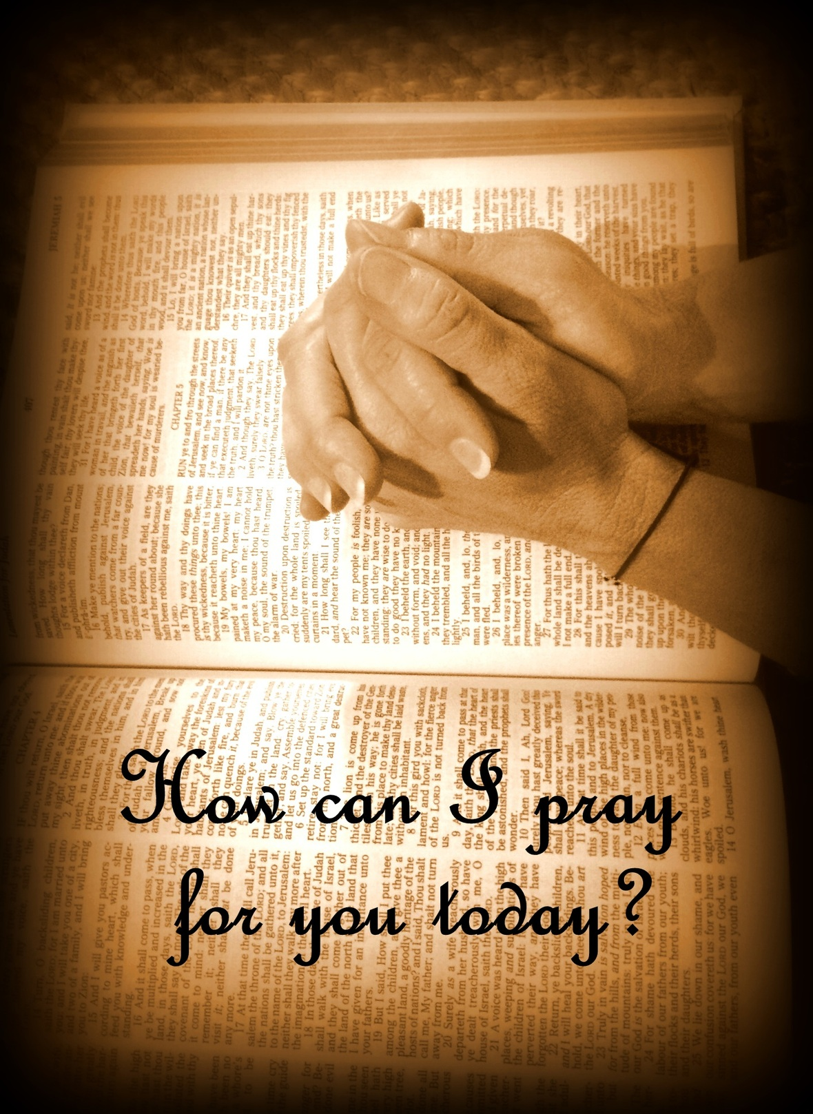 how-can-I-pray-for-you