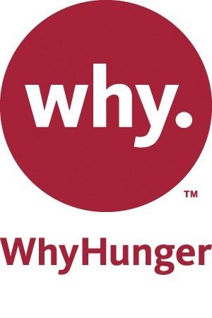 WhyHunger-ID-vert-CMYK