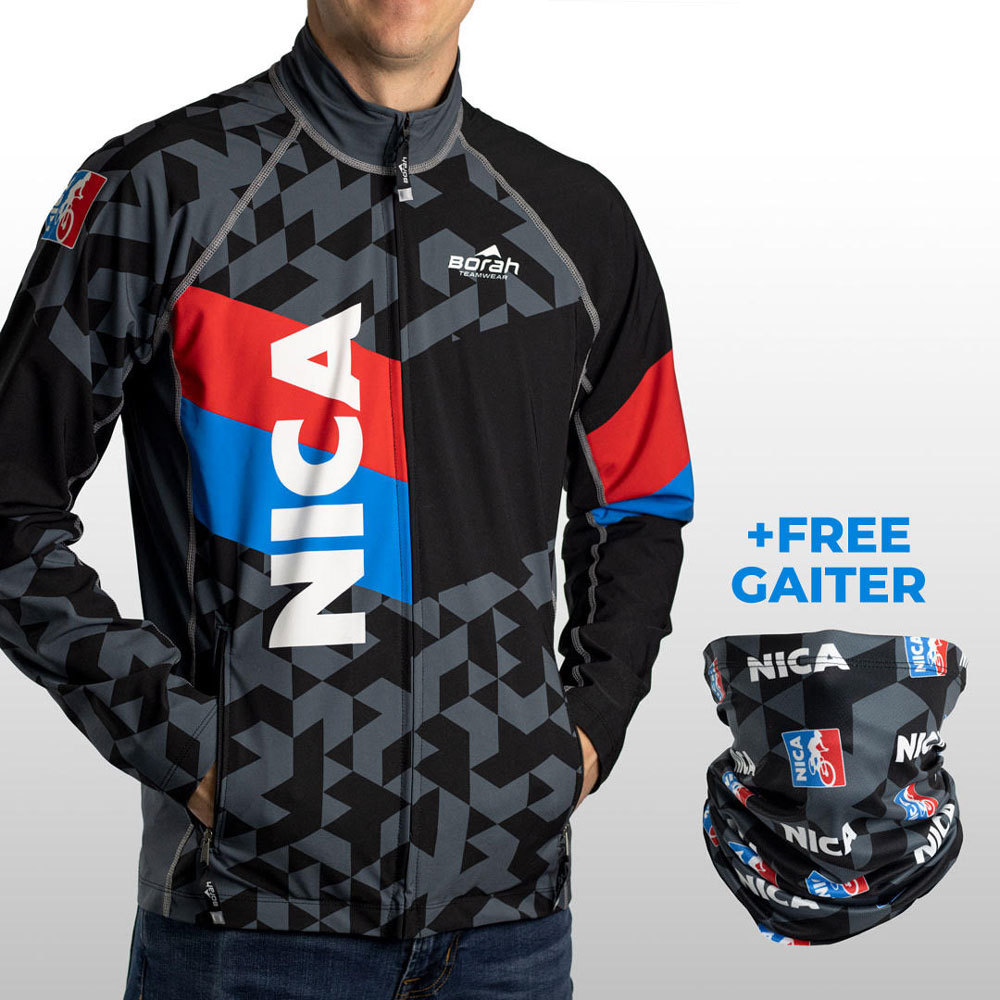 nica-jacket-and-gaiter 2