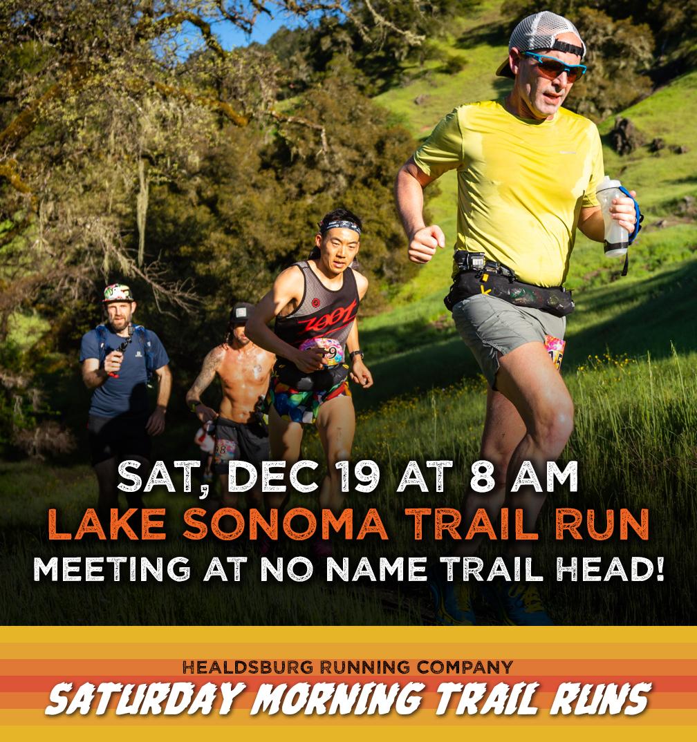 sat trail LS100k