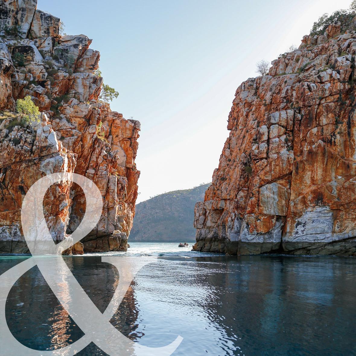 Kimberley-2-Social-media-tiles 002