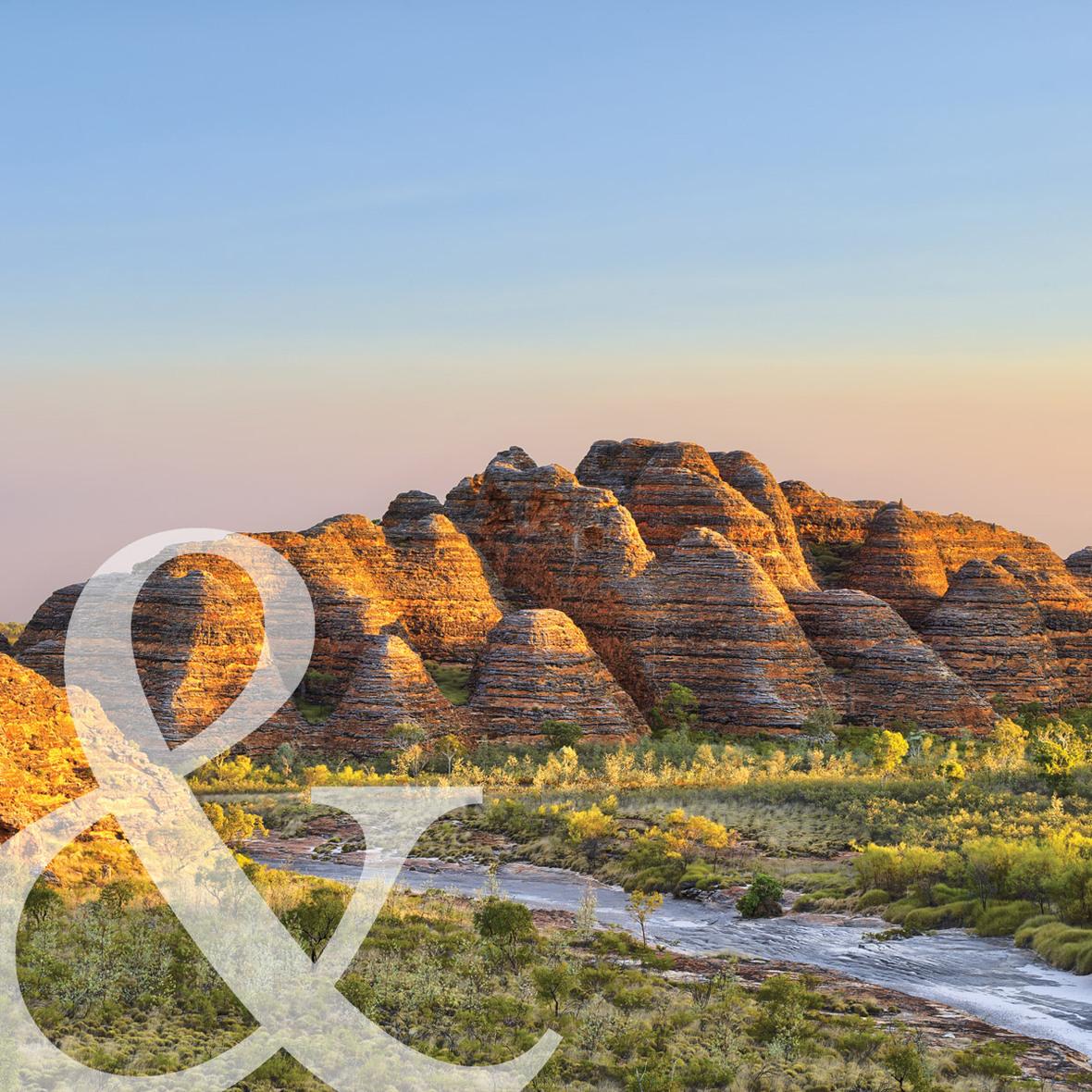 Kimberley-4-Social-media-tiles 002