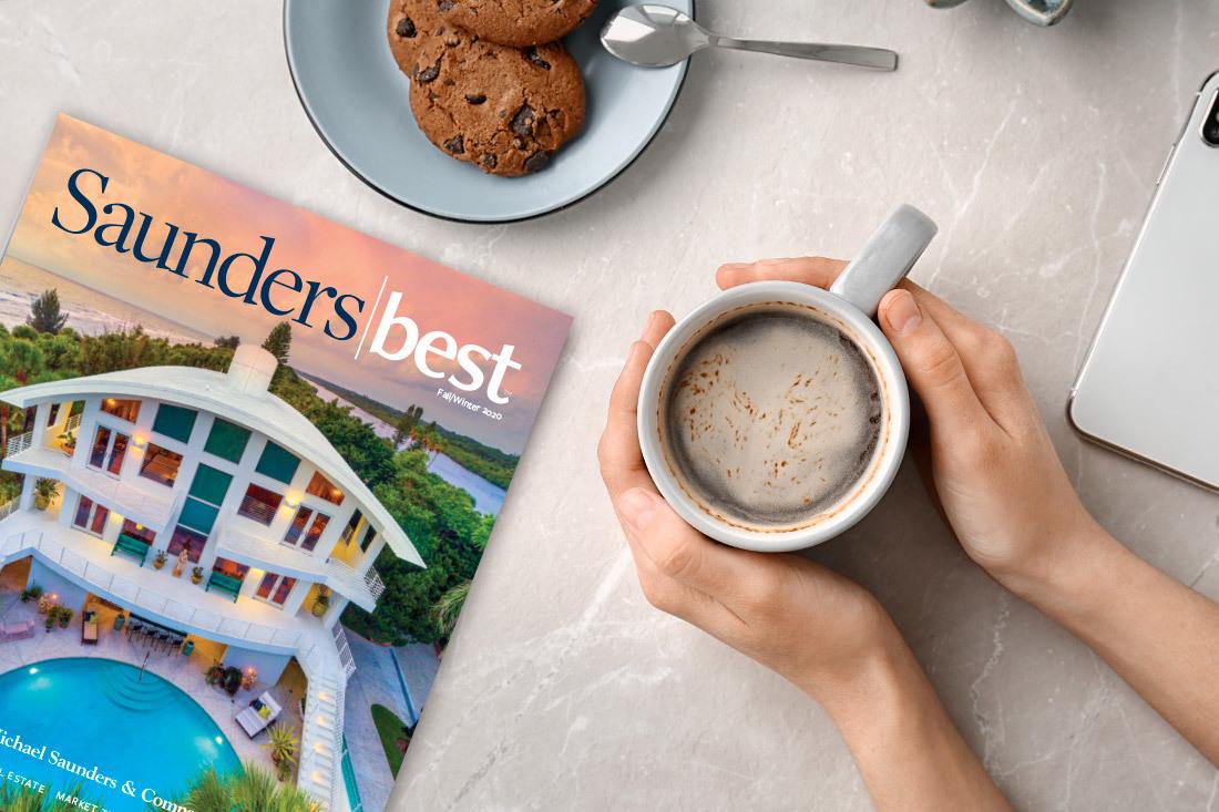 SaundersBest-Blog-Winter 2020