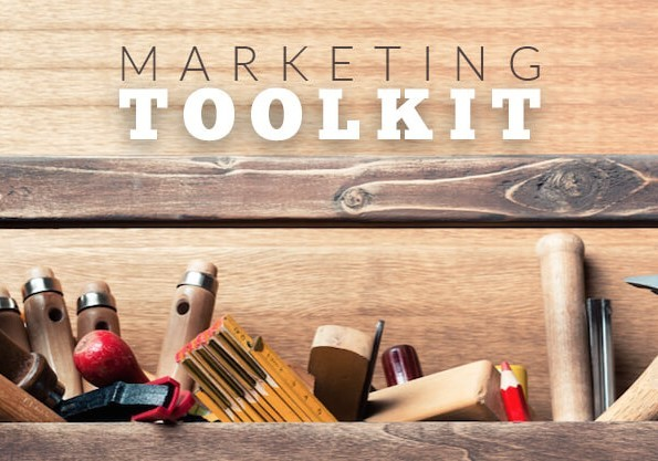 Course-Featured-Image-Marketing-Toolkit