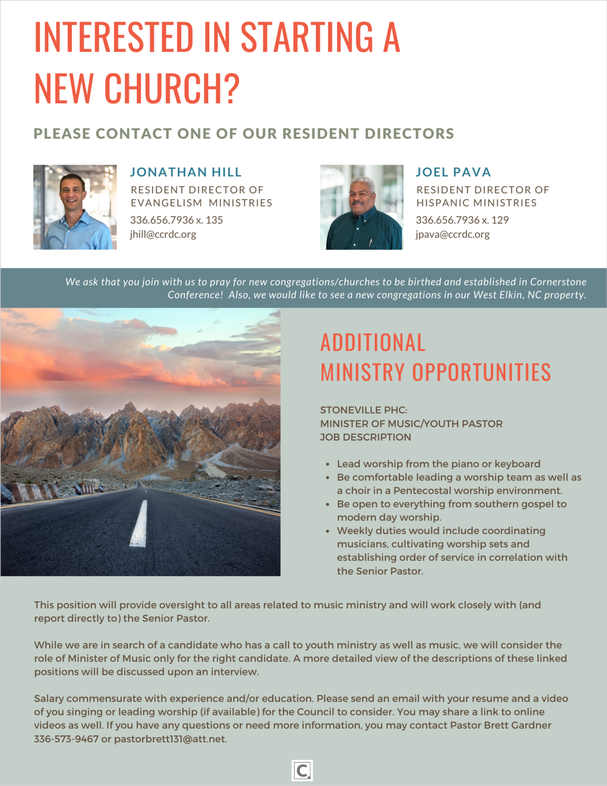 CCRDC Ministry Opportunities-5