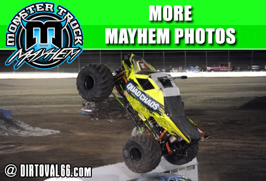 mayhem-photos-promo