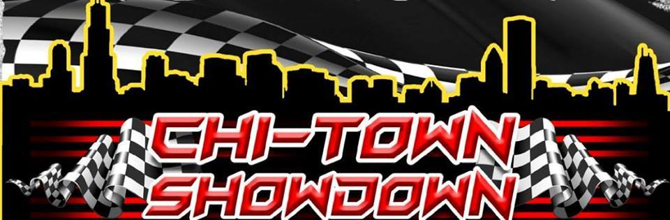 chitown-showdown-banner