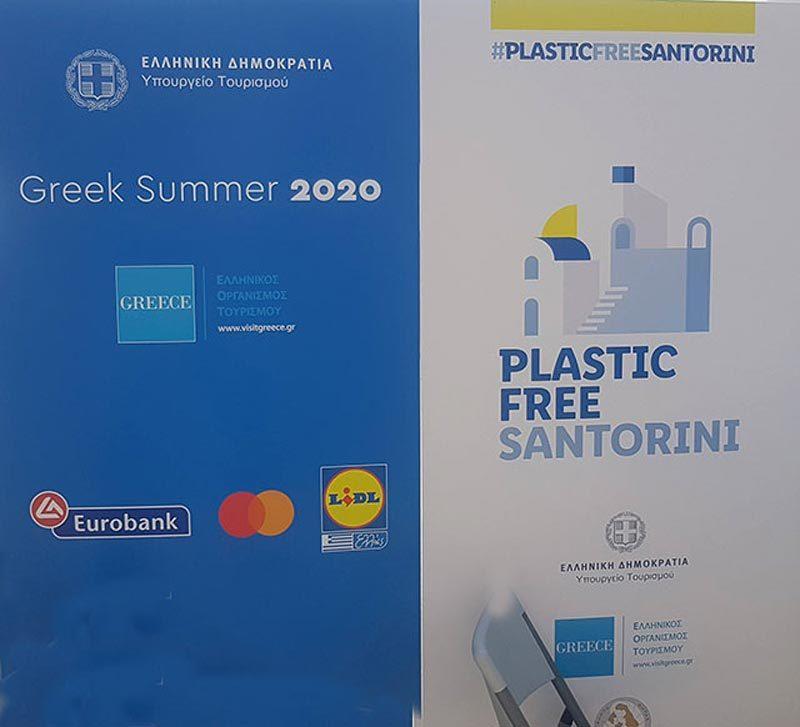 plastic-free-santorini-14june20
