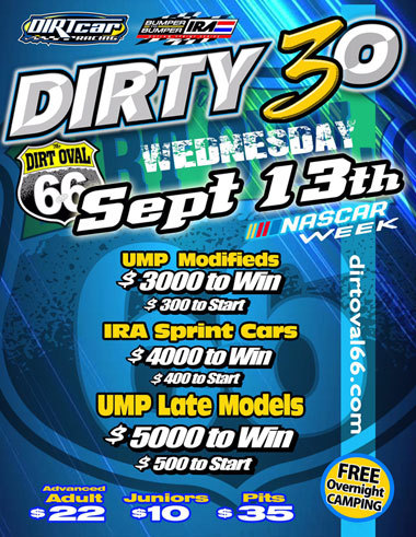 Dirty-30-flyer