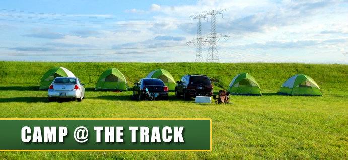 campout-track