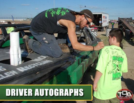 driver-autographs