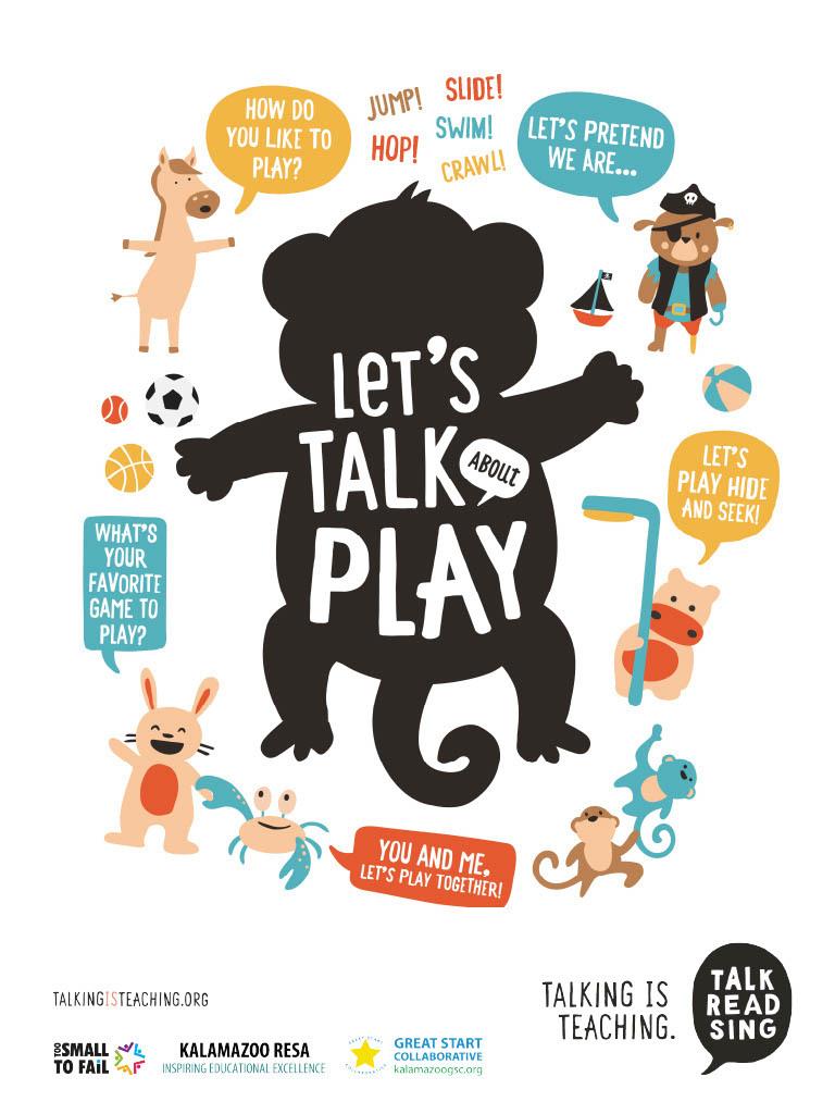 KalCo Play Poster1024 1