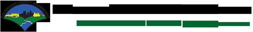 kcounty image