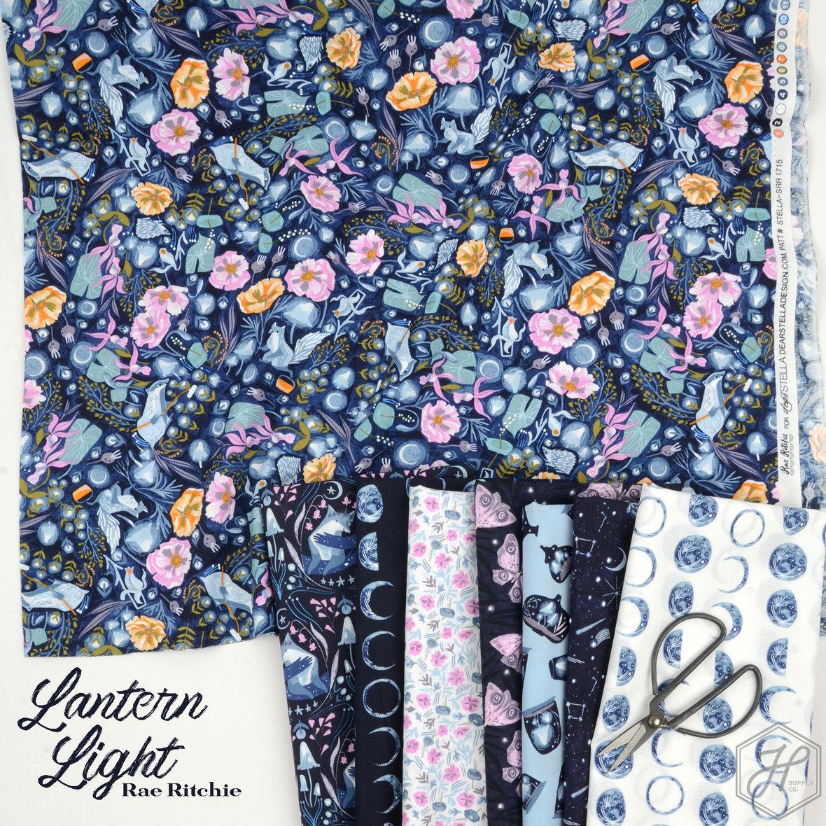 Lantern-Light-Fabric-Rae-Ritchie-for-Dear-Stella-at-Hawthrone-Supply-Co
