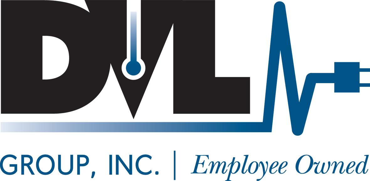 DVL Group logo - JPG