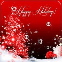 happy-holidays-1442881