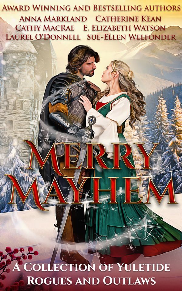 MM Merry Mayhem Full Cover LG I md-1