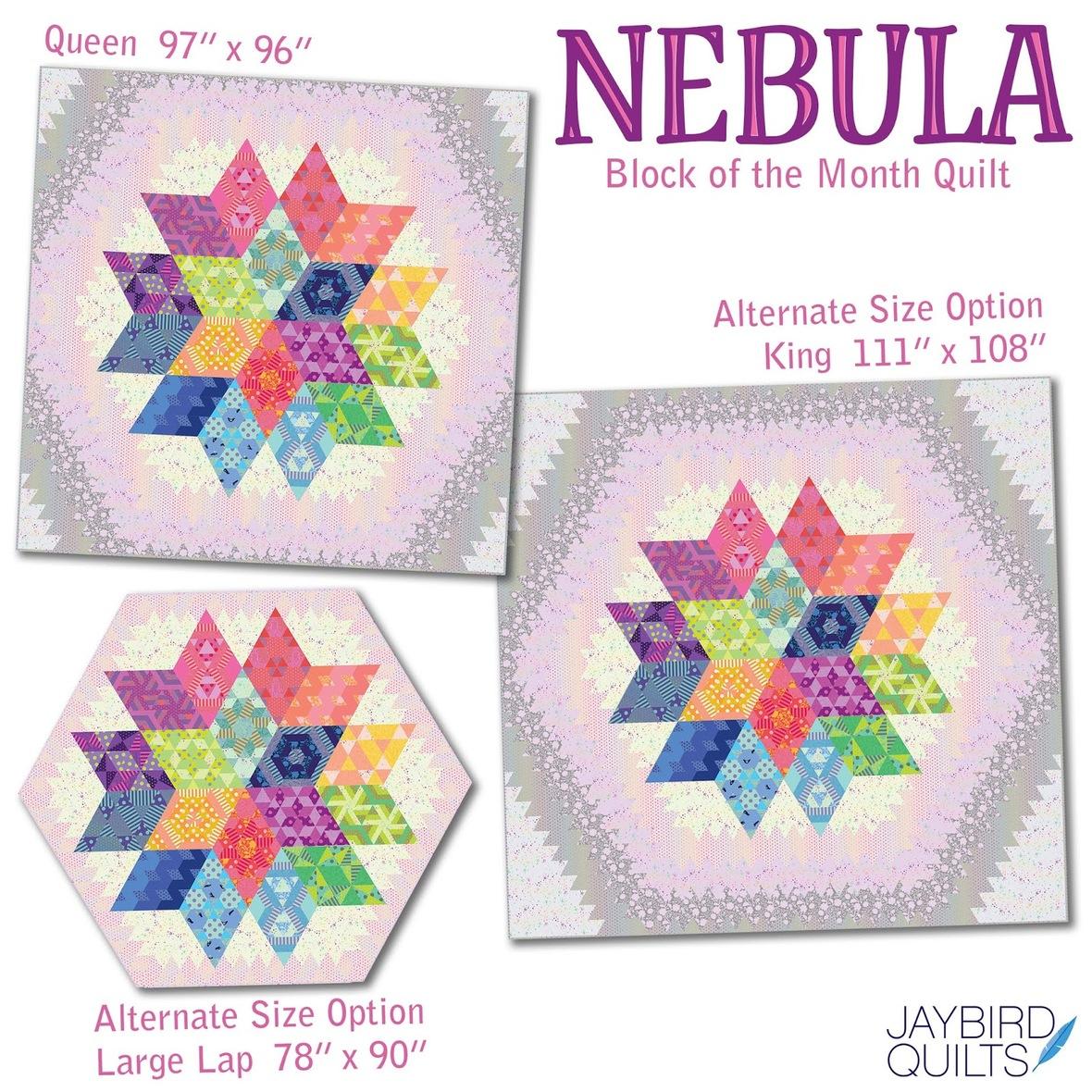 Nebula Size Options True Colors Swatches copy