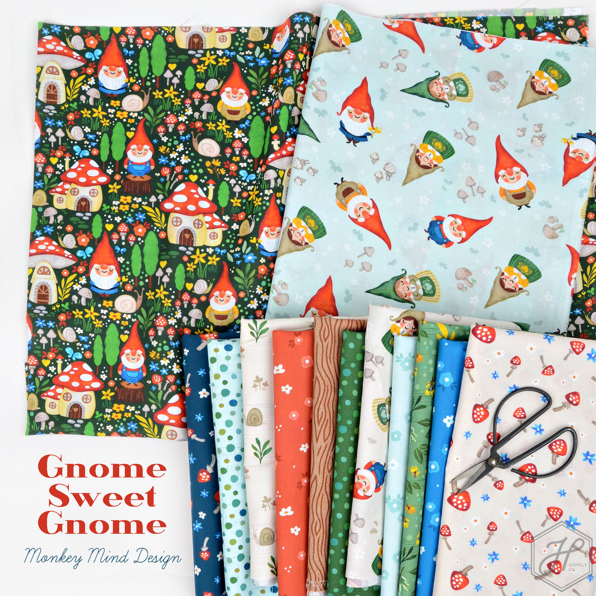 Gnome-Sweet-Gnome-Michael-Miller-fabric