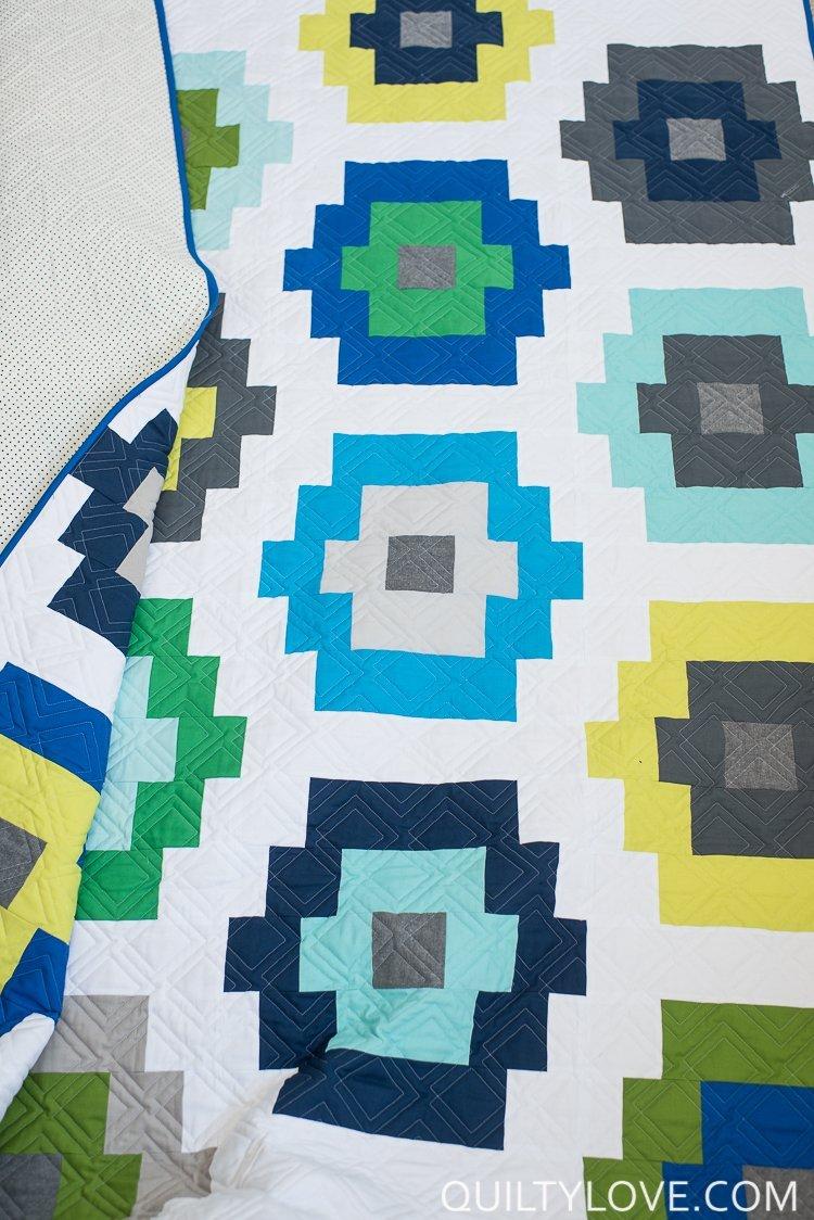quiltylove EmilyDennis solid modern quilt-8362 1024x1024 2x