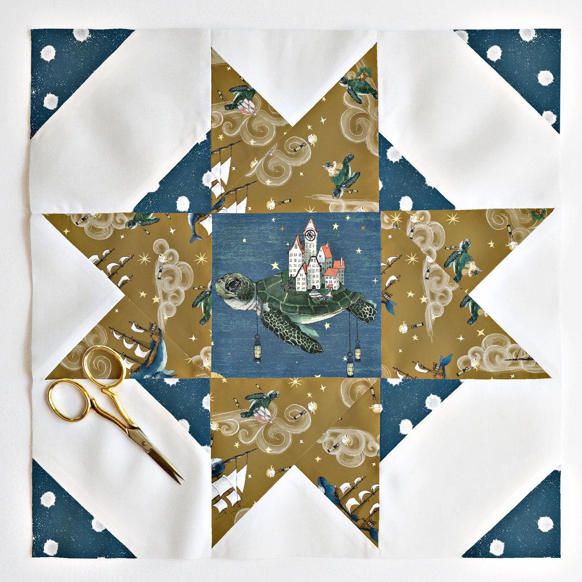 compass-star-quilt-block-4