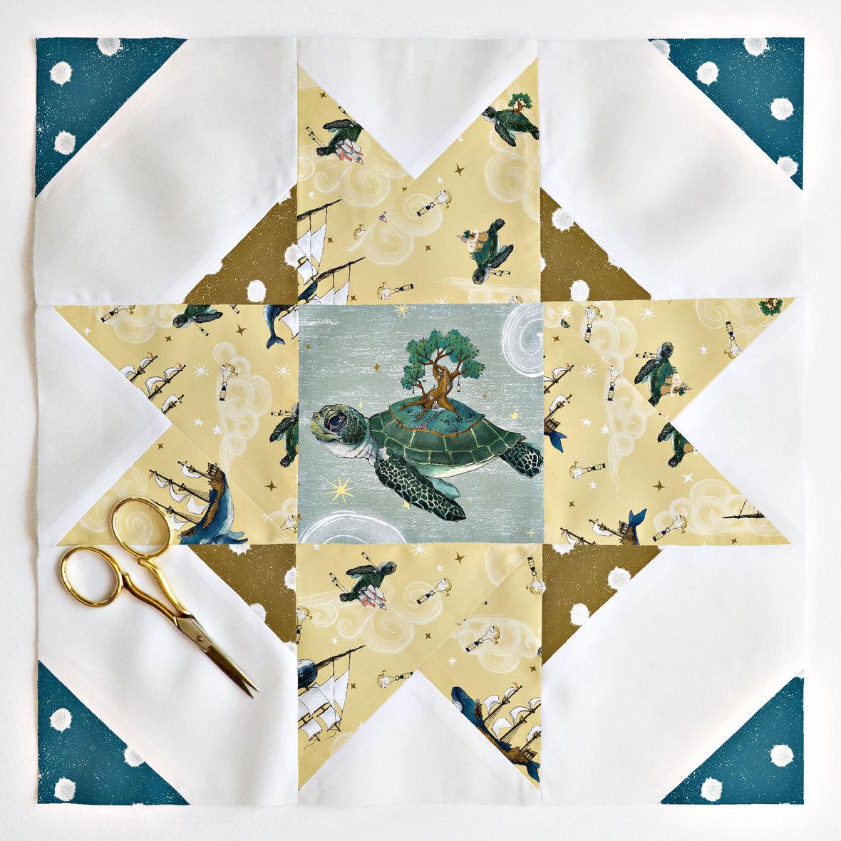 compass-star-quilt-block-2