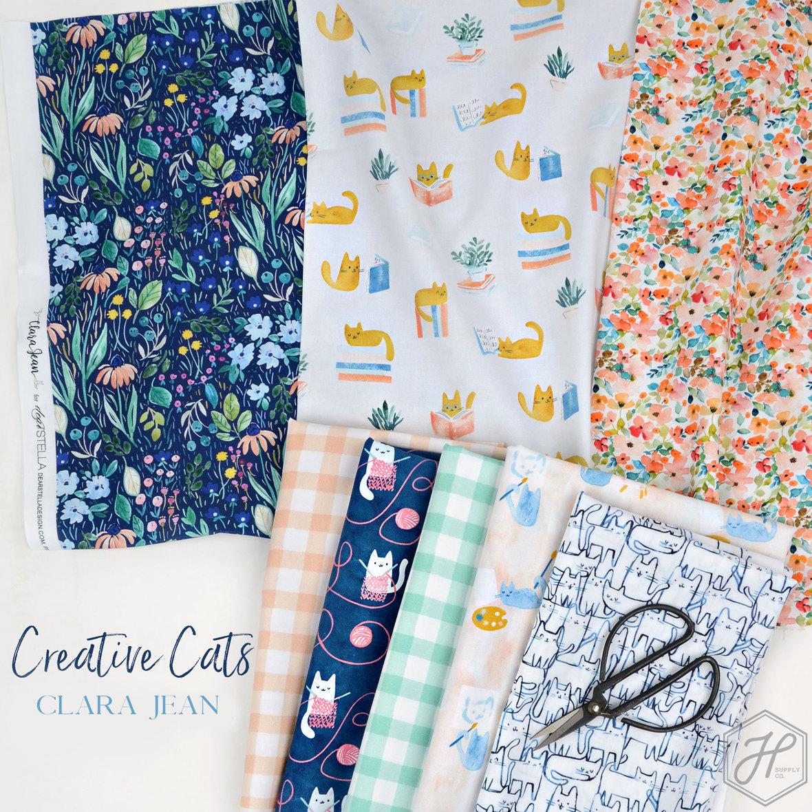 Creative-Cats-Dear-Stella-at-Hawthorne-Supply-Co