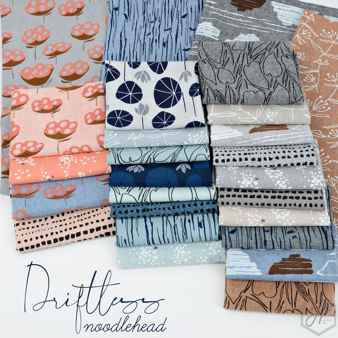 Driftless-fabric-Noodlehead-for-Robert-Kaufman-at-Hawthorne-Supply-co