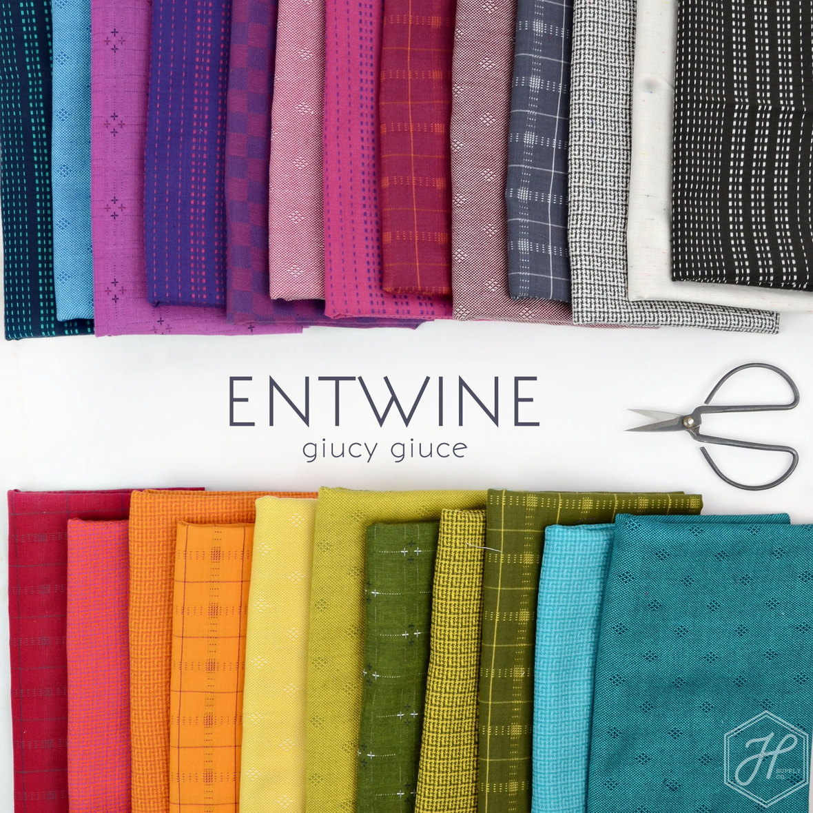 Entwine-Fabric-Giucy-Giuce-for-Andover-at-Hawthorne-Supply-Co