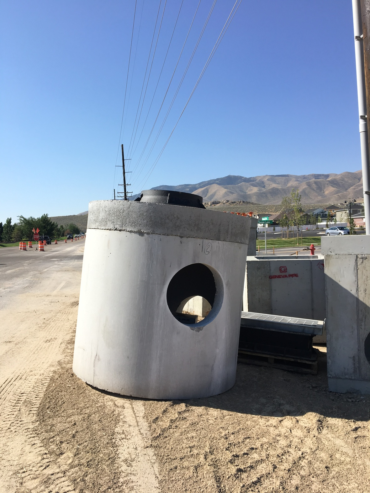 IMG 1219 - cement pipe