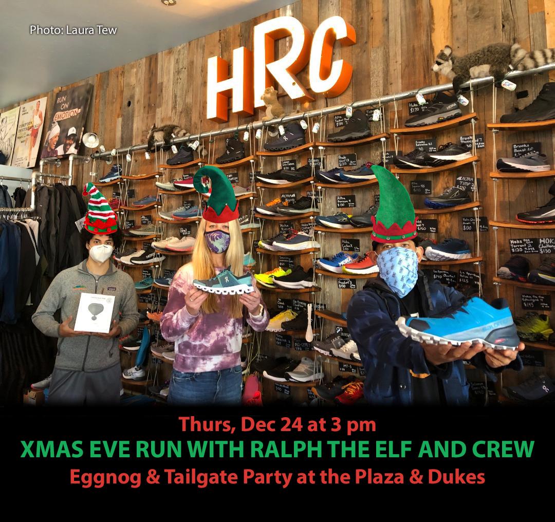 ralph crew elf
