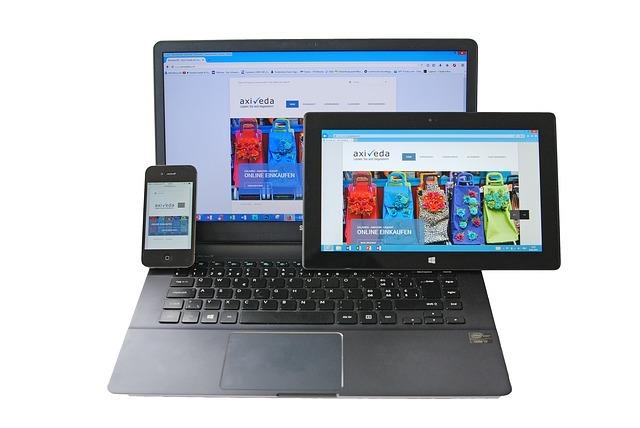 notebook-647761 640