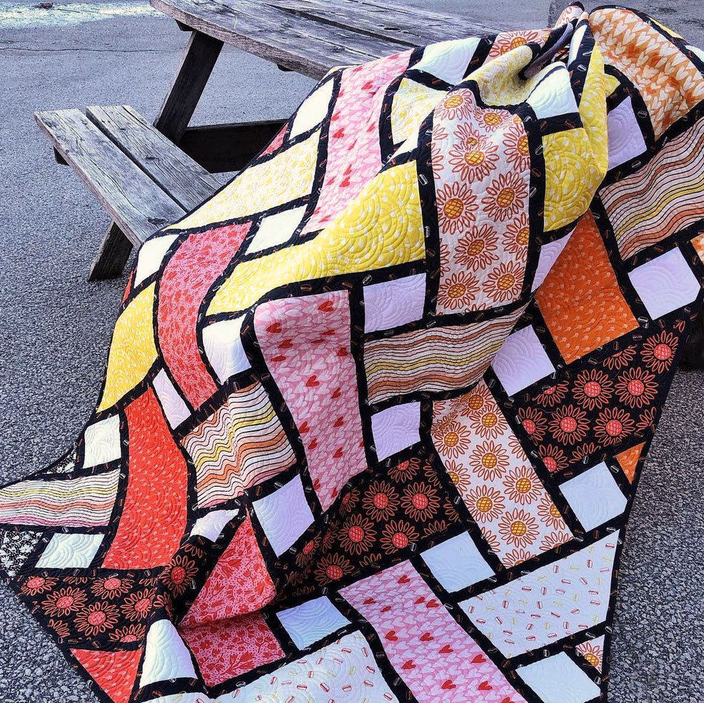 The-Tessa-Quilt-Pattern-by-Kitchen-Table-Quilting-Figo-IG