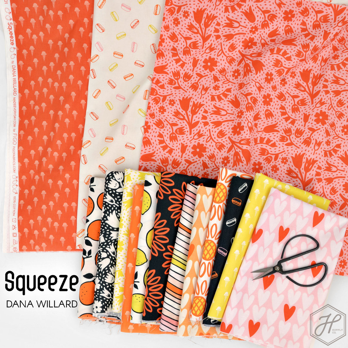 Squeeze-fabric-Dana-Willard-for-Figo