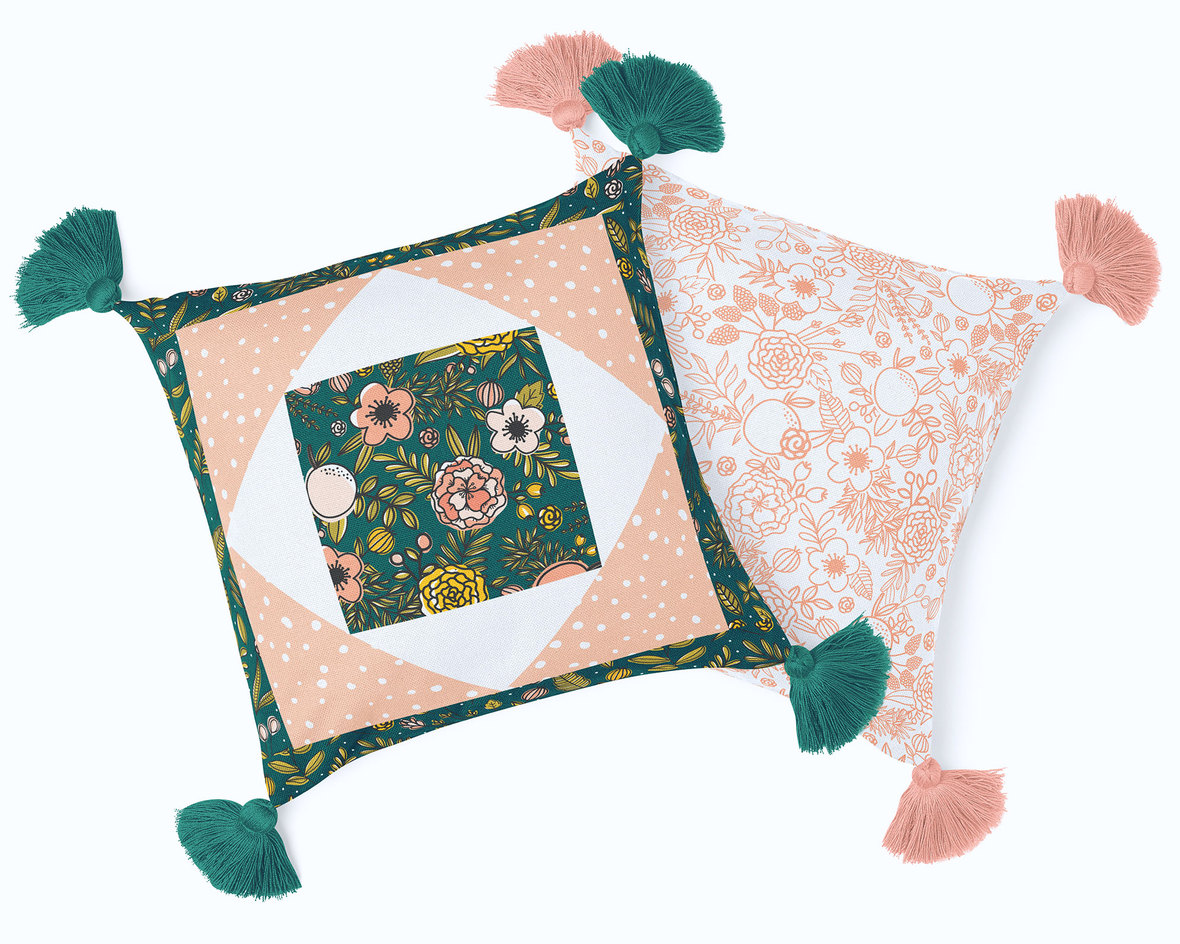 18in-pillow-clover-and-violet-economy-block