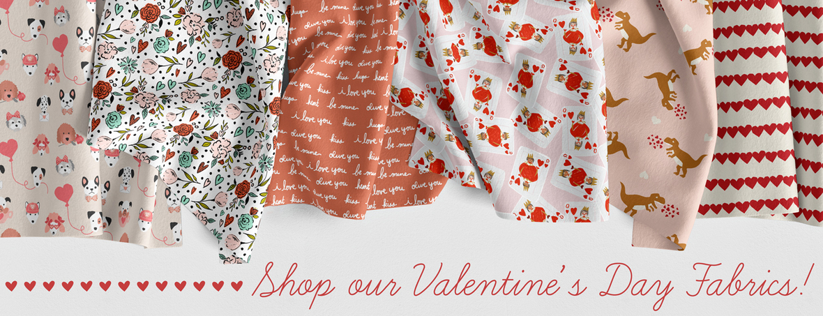 VDay-2020-Banner-1350-save-for-web